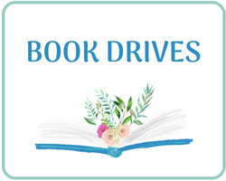 Book Drives
