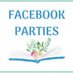 Facebook Party Training