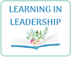 Learning in Leadership